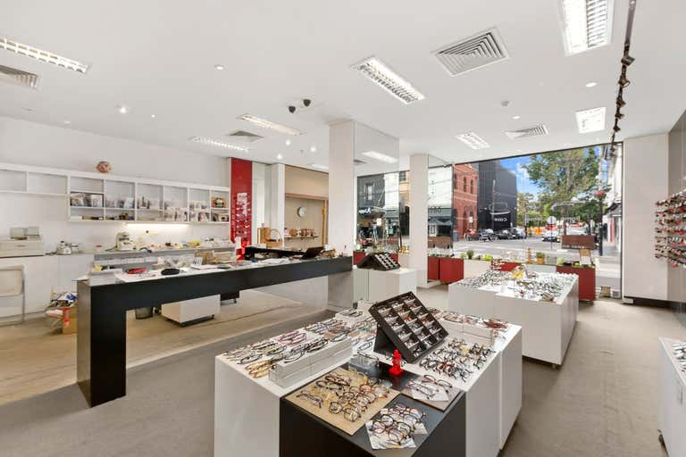 155 Toorak Road South Yarra VIC 3141 - Image 2