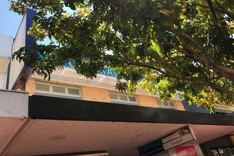 Suite 1, 28-32 Harbour Drive Coffs Harbour NSW 2450 - Image 3