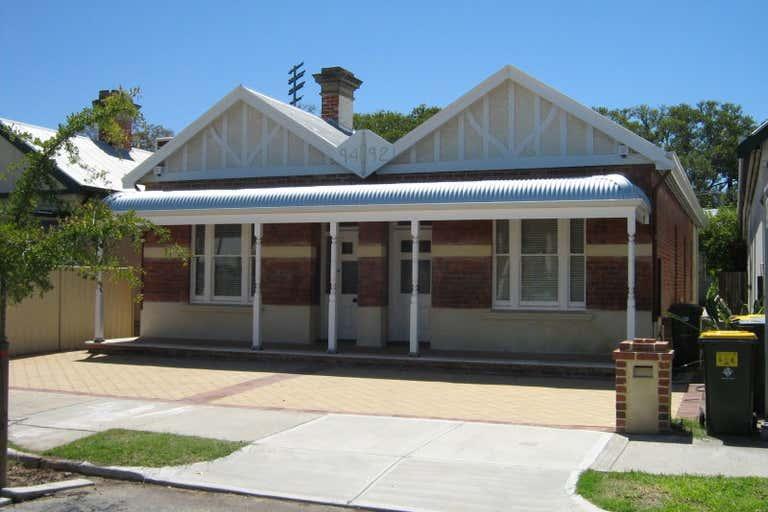 94 Edward Street Perth WA 6000 - Image 1