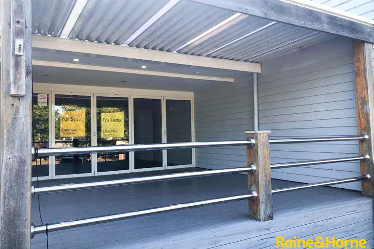Shop 1, 60 Bold Street Laurieton NSW 2443 - Image 4