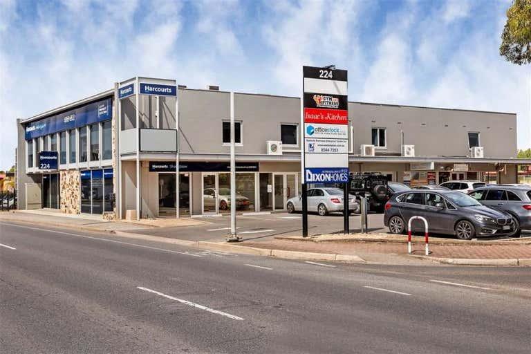 3B/224 Main North Road Prospect SA 5082 - Image 1