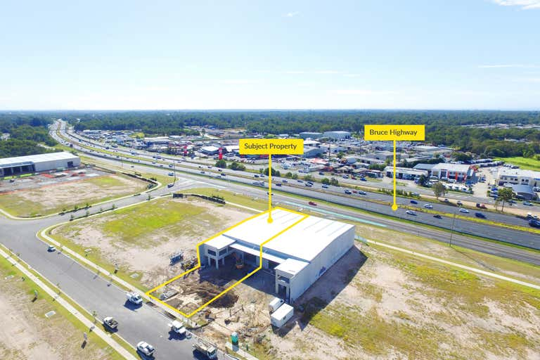 1/13 Axis Court Burpengary QLD 4505 - Image 1