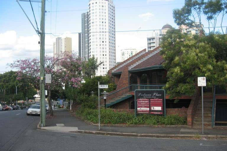 Suite 15, 220 Boundary Street Spring Hill QLD 4000 - Image 1