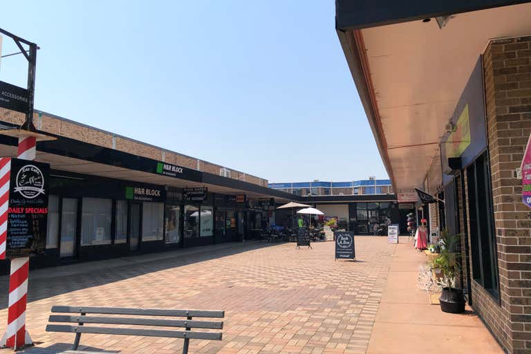 Shop 6/41-43 Princes Highway Dapto NSW 2530 - Image 1