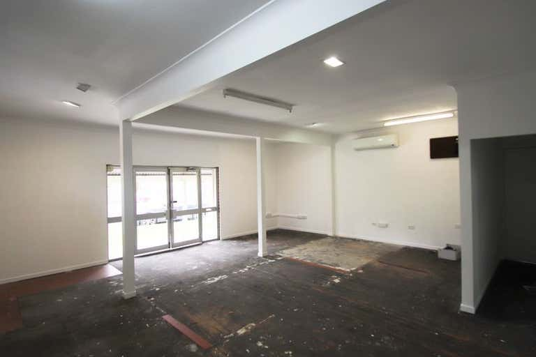 3/10 Tannery Street Unanderra NSW 2526 - Image 2