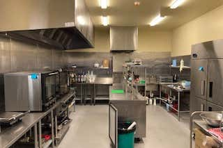 COMMERCIAL KITCHEN WITH FURNITURE, 6/2 Murdoch Rd South Morang VIC 3752 - Image 3