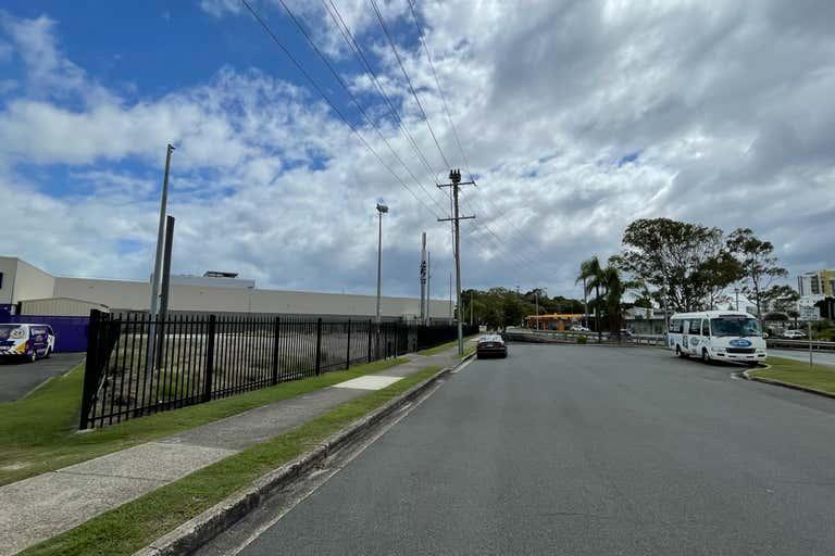 51 Bowman Road Caloundra QLD 4551 - Image 4