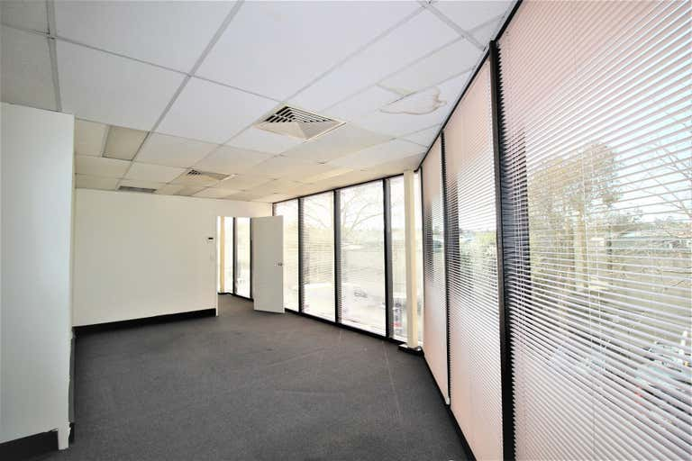 Suite 1A/61 Norman Street Peakhurst NSW 2210 - Image 4
