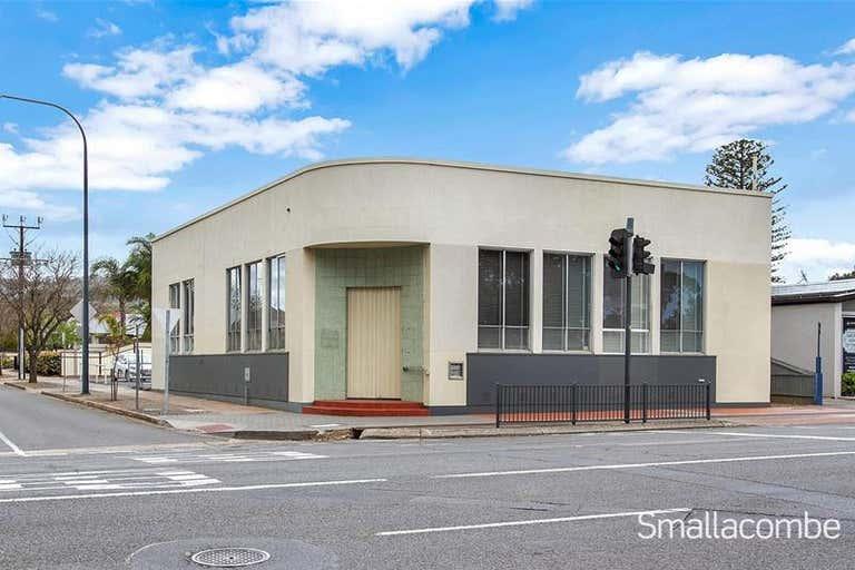 77 Belair Road Kingswood SA 5062 - Image 3