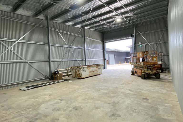 Unit  11, 5 Ralston Drive Orange NSW 2800 - Image 3