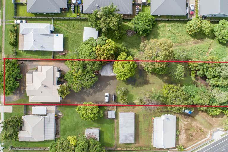 94 Broad Street Sarina QLD 4737 - Image 2
