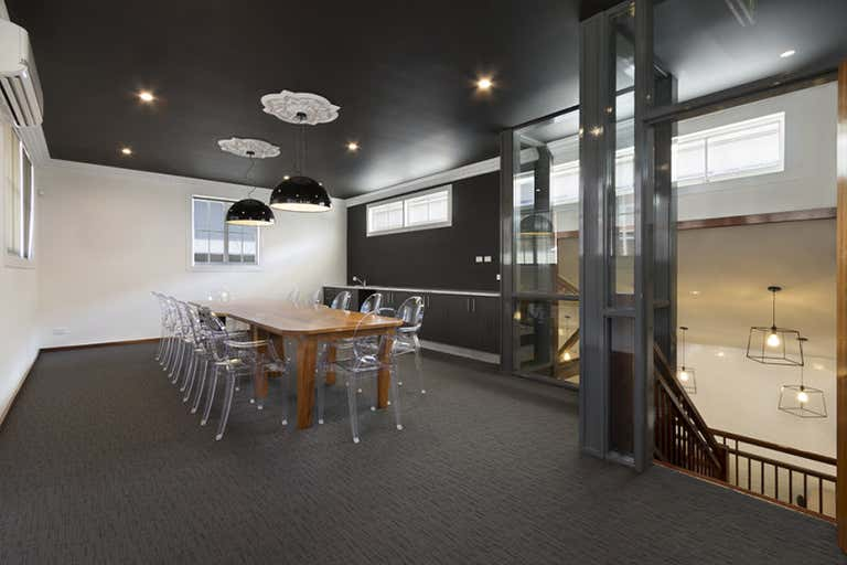 121 Gotha Street Fortitude Valley QLD 4006 - Image 3