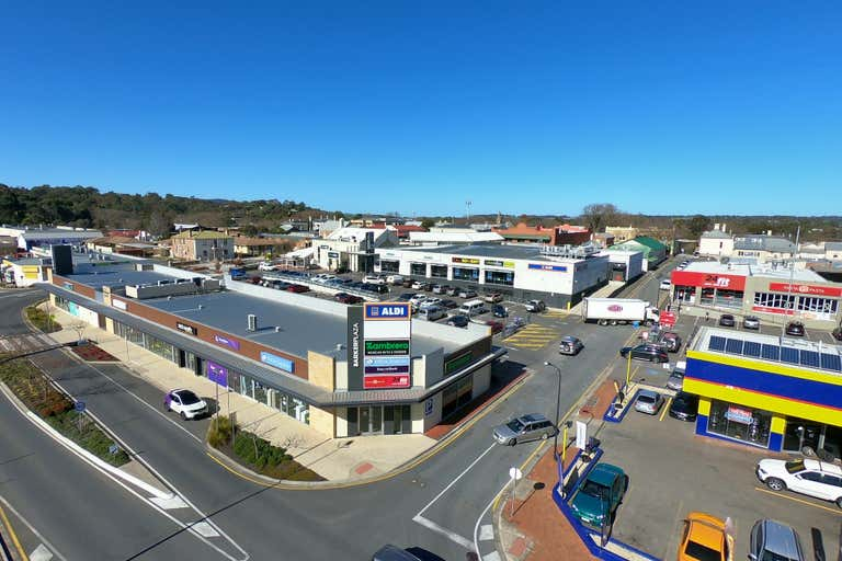 Mount Barker Plaza Shopping Centre, Tenancy 3/Cnr 22-28 Hutchinson & Morphett Streets Mount Barker SA 5251 - Image 3