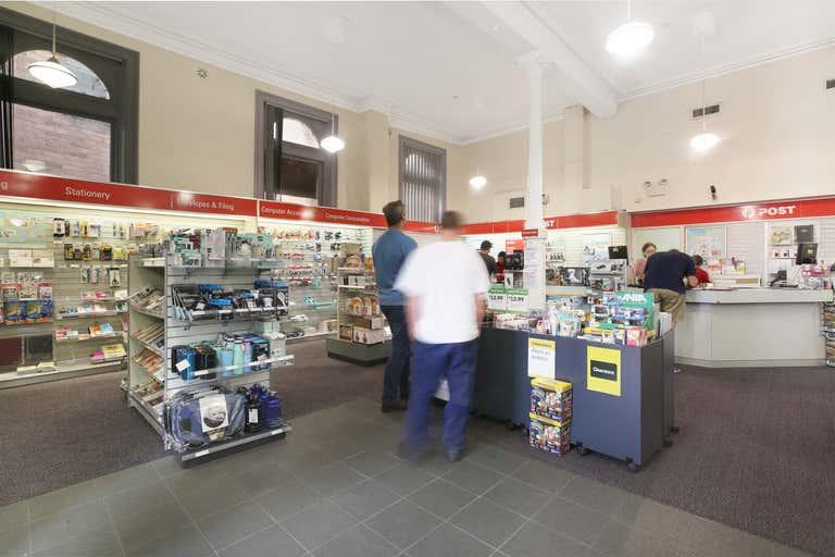 366B Darling Street Balmain NSW 2041 - Image 2