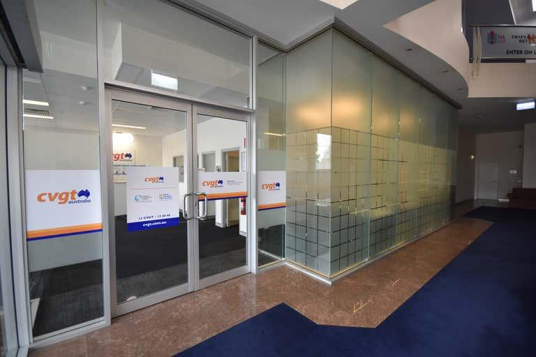 Ground Floor, 530-540 Swift Street Albury NSW 2640 - Image 2