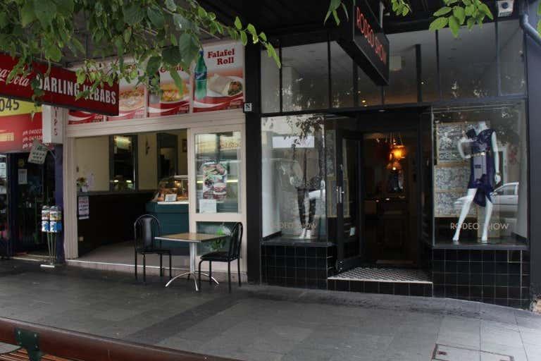 307 Darling Street Balmain NSW 2041 - Image 2
