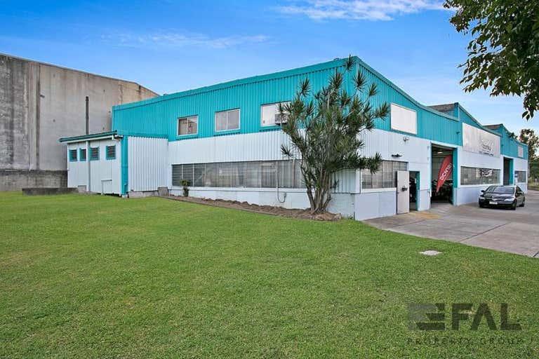 22 Railway Terrace Rocklea QLD 4106 - Image 4