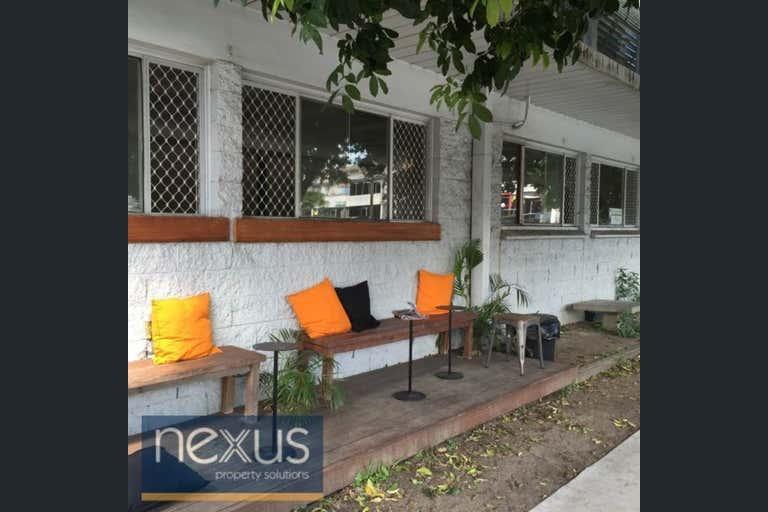 1/206 Montague Road West End QLD 4101 - Image 4
