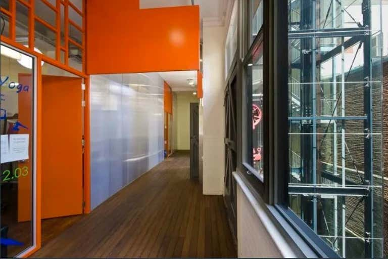 Level 5, Suite 501/345B Sussex Street Sydney NSW 2000 - Image 2