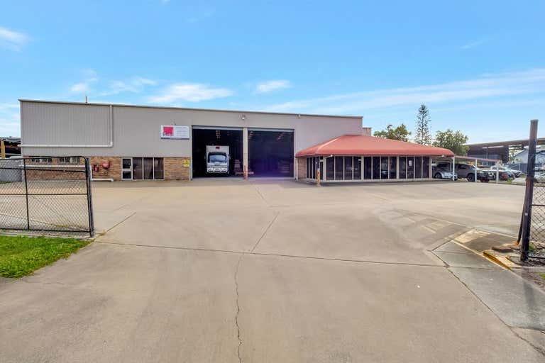 8 Coghill Drive Currumbin Waters QLD 4223 - Image 1