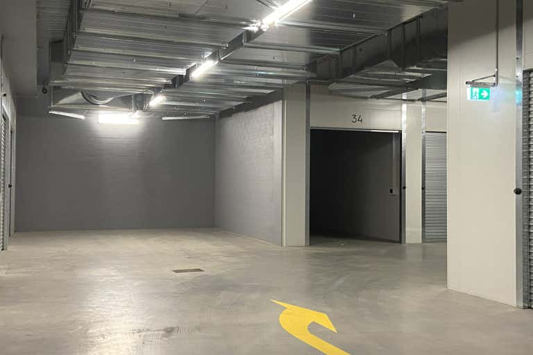 Storage Unit 34, 20-22 Yalgar Road Kirrawee NSW 2232 - Image 4
