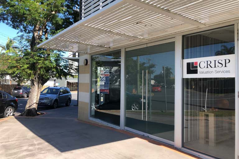 Level 1, 3/8 Mowbray Terrace East Brisbane QLD 4169 - Image 3