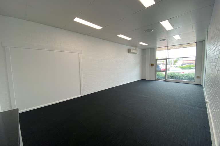 13/25 Sturgeon Street Raymond Terrace NSW 2324 - Image 1