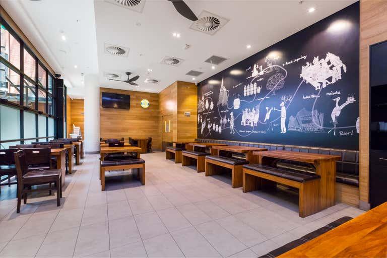 Shop 6, 140 William Street Perth WA 6000 - Image 4