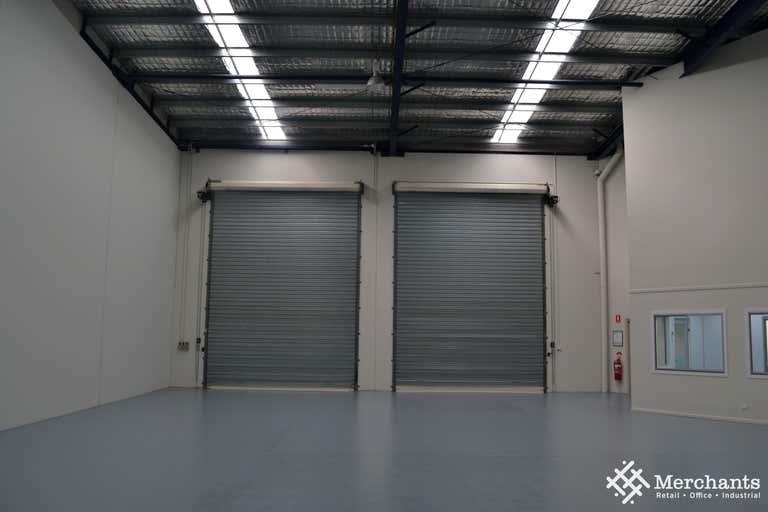 19/140 Wecker Road Mansfield QLD 4122 - Image 3