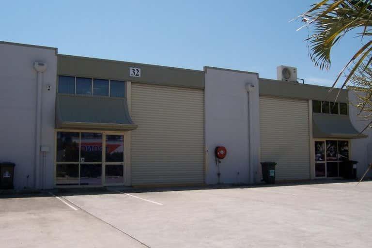 3/32 Aquarium Ave Hemmant QLD 4174 - Image 3