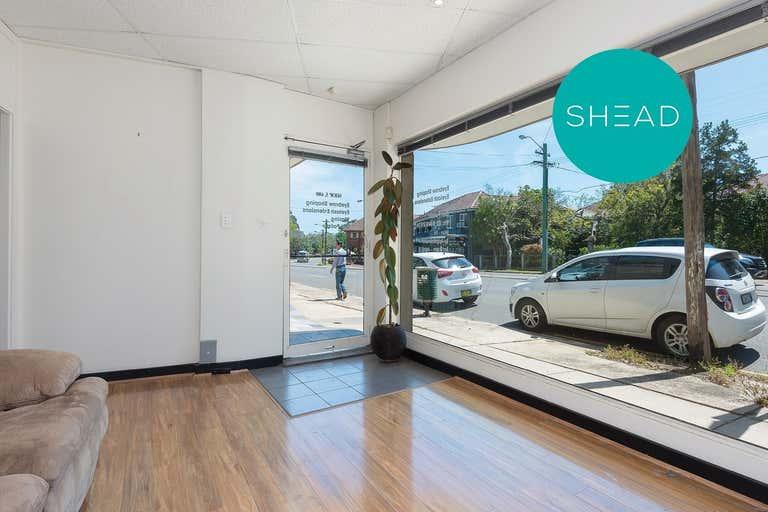 Shop 5/680 Pacific Highway Killara NSW 2071 - Image 1