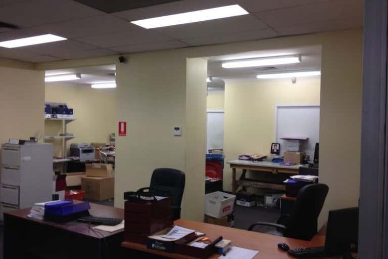 239 Arden Street North Melbourne VIC 3051 - Image 2