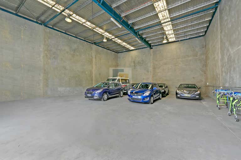 5/51 Holbeche Road Arndell Park NSW 2148 - Image 1