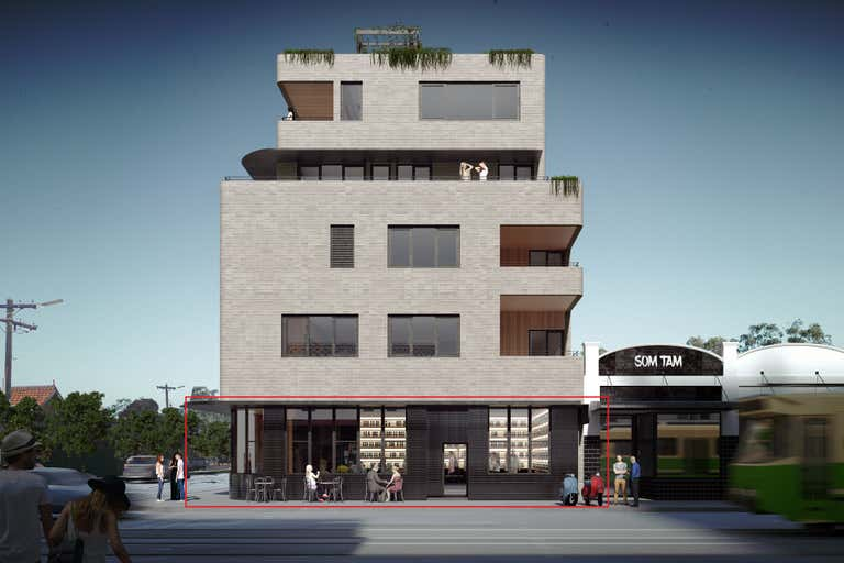 752 High Street Thornbury VIC 3071 - Image 1