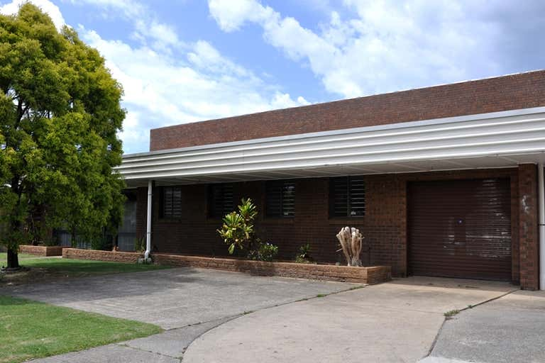 1/18 Fraser Drive Coffs Harbour NSW 2450 - Image 2
