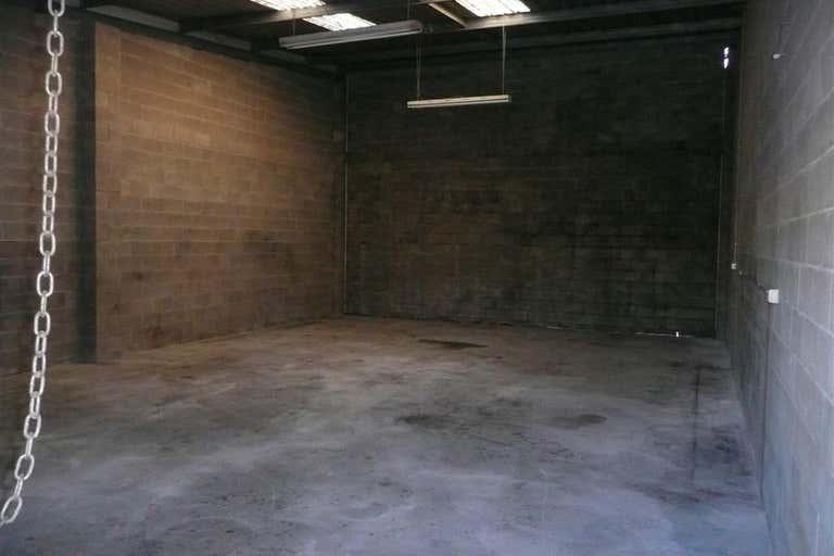 Unit 1, 19 Jambali Road Port Macquarie NSW 2444 - Image 4