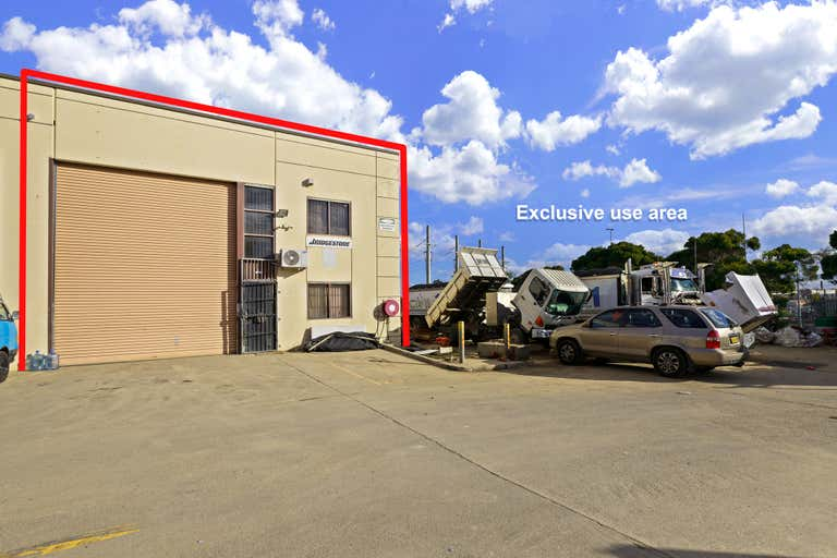 116-118 McCredie Road Guildford NSW 2161 - Image 1