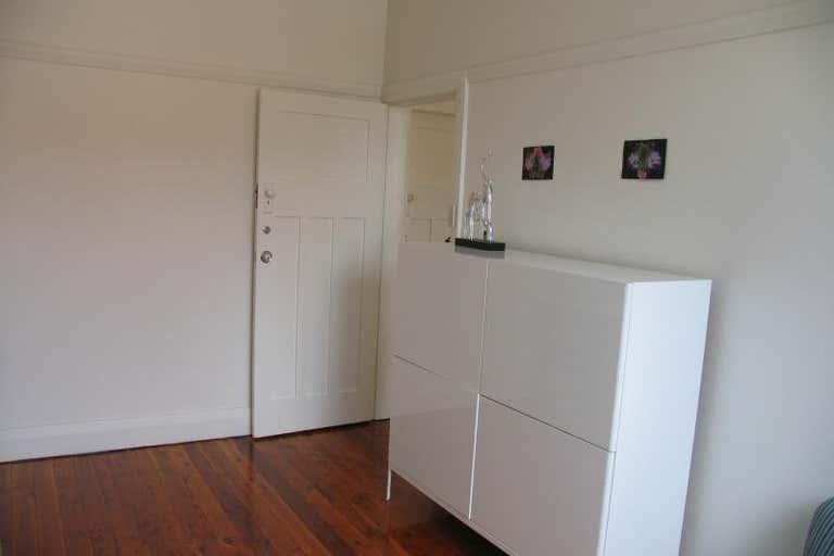 Level 1, 145 Macpherson Street Bronte NSW 2024 - Image 4