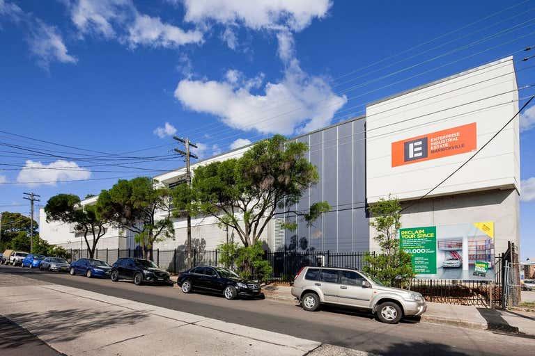 19/80 Edinburgh Road Marrickville NSW 2204 - Image 4