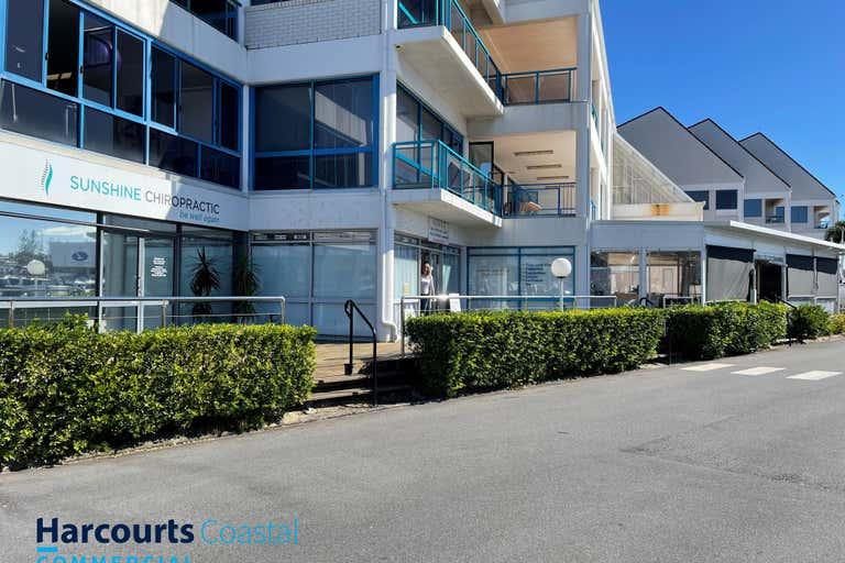Runaway Bay QLD 4216 - Image 2