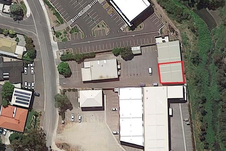 Unit 2B, 21 Victoria Crescent Mount Barker SA 5251 - Image 3