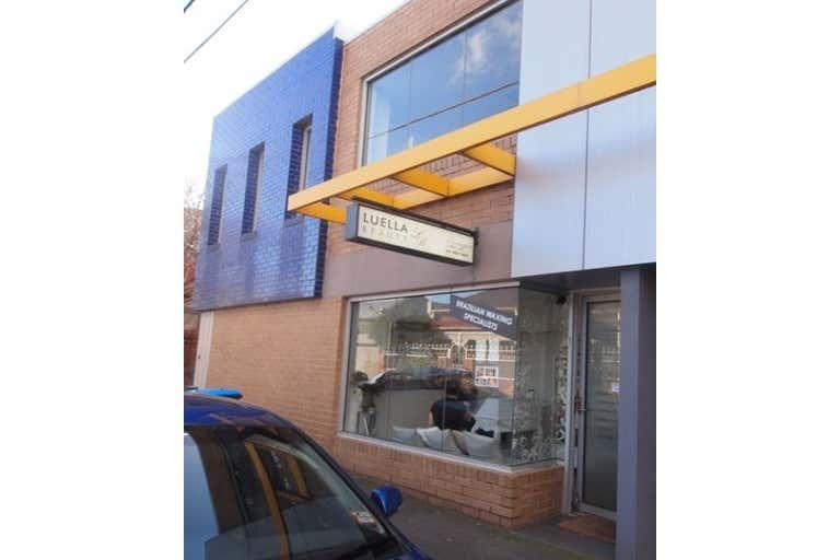 67 Grosvenor Street South Yarra VIC 3141 - Image 1