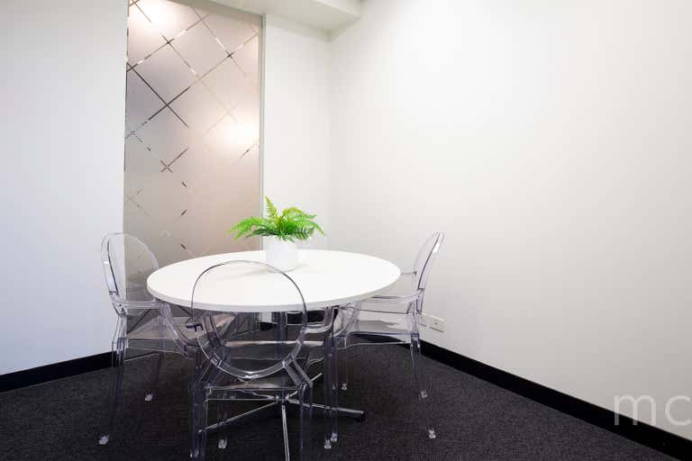 St Kilda Rd Towers, Suite 704, 1 Queens Road Melbourne VIC 3004 - Image 3