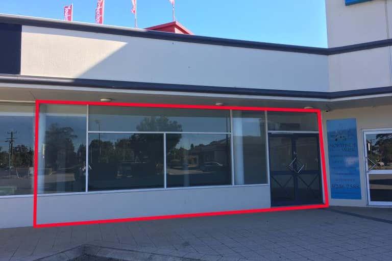 Ground Level, 2/639 Beach Road Warwick WA 6024 - Image 1
