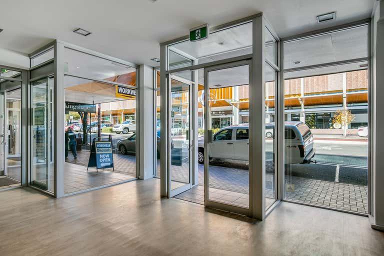 3/267a Margaret Street Toowoomba City QLD 4350 - Image 3
