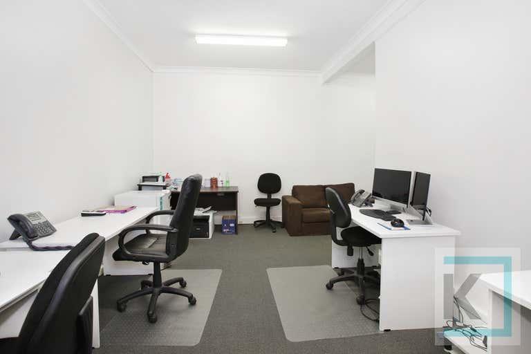 49-51 Kiora Road Miranda NSW 2228 - Image 2