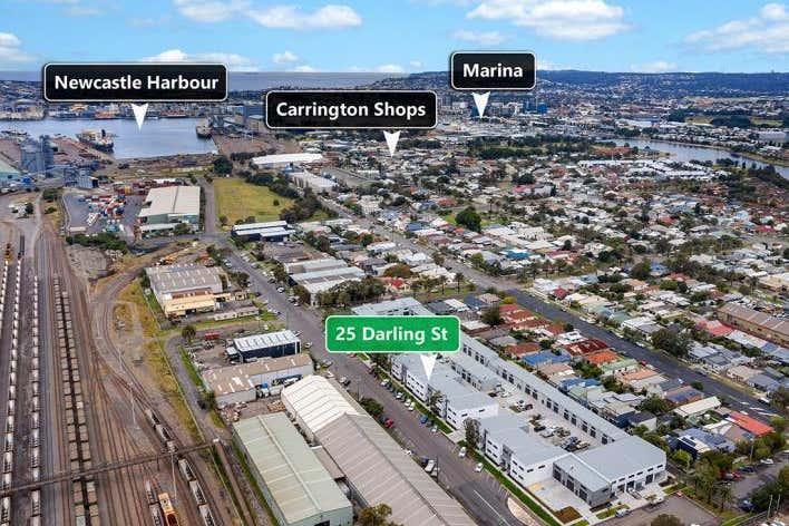 25 Darling Street Carrington NSW 2294 - Image 2