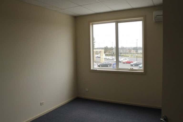 Office 1, 248-296 Clyde Road Berwick VIC 3806 - Image 4