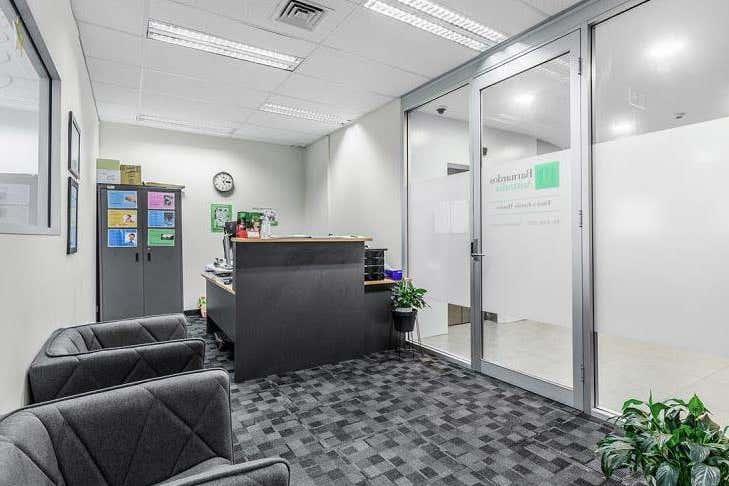 OTP House, Level 2 Suite 2, 10 Bradford Close Kotara NSW 2289 - Image 2