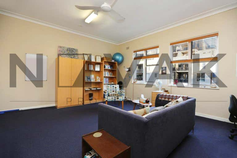 LEASED BY MICHAEL BURGIO 0430 344 700, 13/876A Pittwater Road Dee Why NSW 2099 - Image 2
